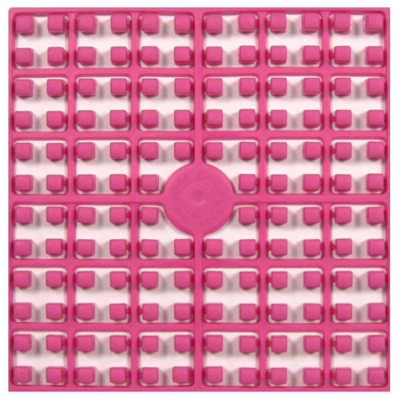 Carr couleur rose vif manokitkool - Couleur rose vif ...