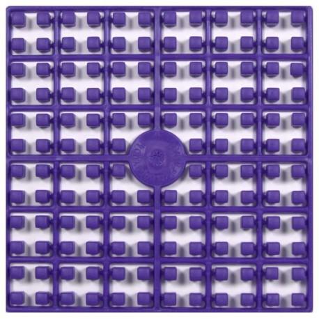 Bleu Violet Foncé