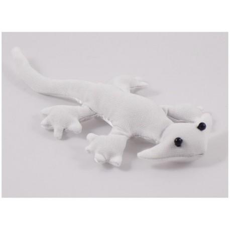 Gecko marteau