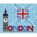 Kit London
