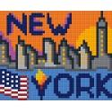 Kit New York
