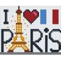 Kit Love Paris