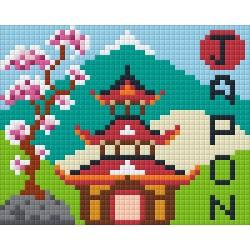 Kit Japon