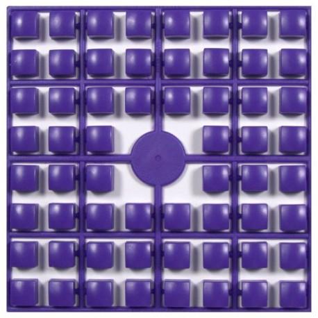Violet Foncé XL