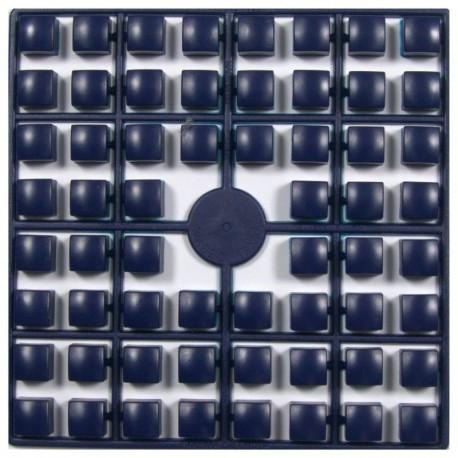 Carré couleur Bleu Marine XL