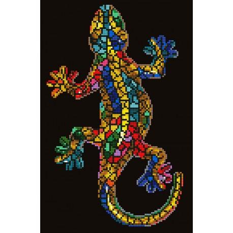 Kit Gecko