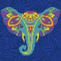 Kit Tête d'Elephant