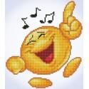 Kit Smiley Music