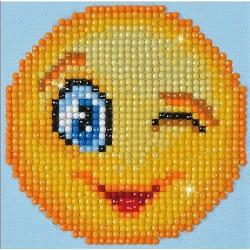 Kit Smiley Clin d'Oeil