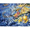 Kit Dragon Mythique