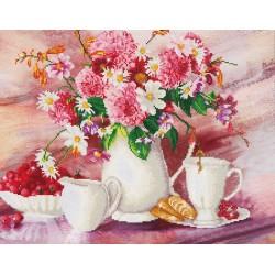 kit heure du thé