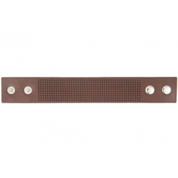 Bracelet Marron 3 cm x 23 cm