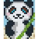 Kit XL Panda