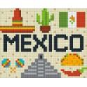 Kit Mexico