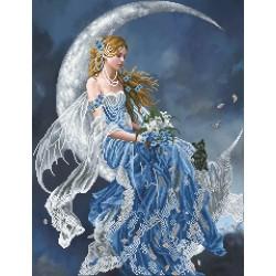 Kit Wind Moon