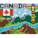 Kit Canada