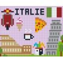 Kit Italie
