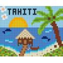 Kit Tahiti