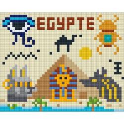 Kit Egypte