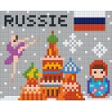 Kit Russie