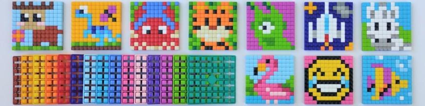 Pixel XL +4 ans